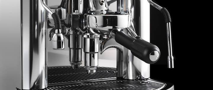 Café Piloto
