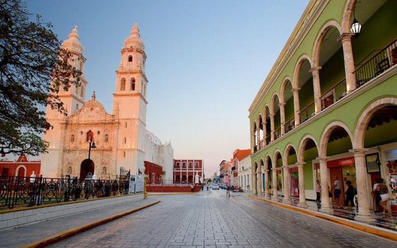 ¿Qué hacer en Mérida?