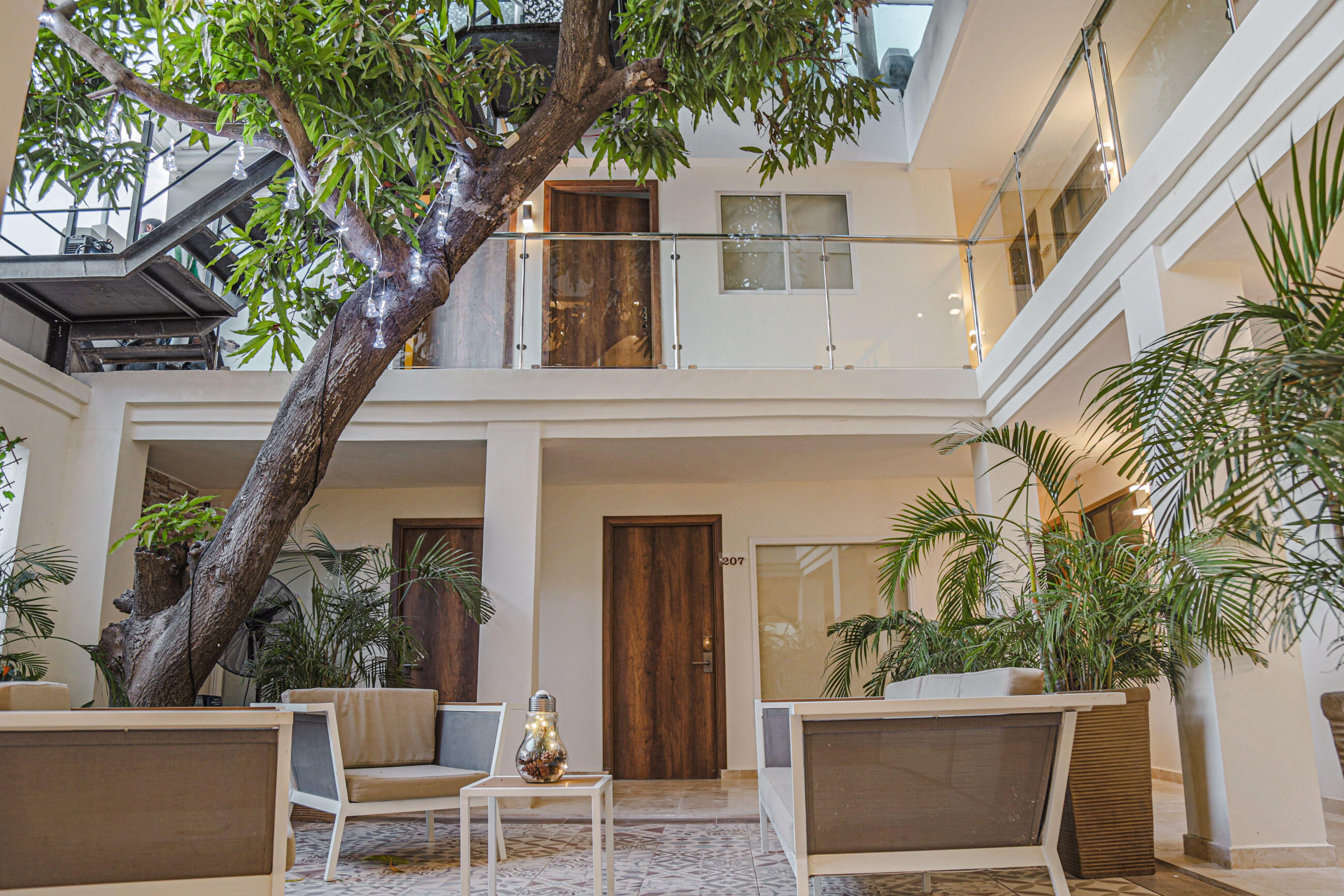 Cartagena Royal Inn Photo