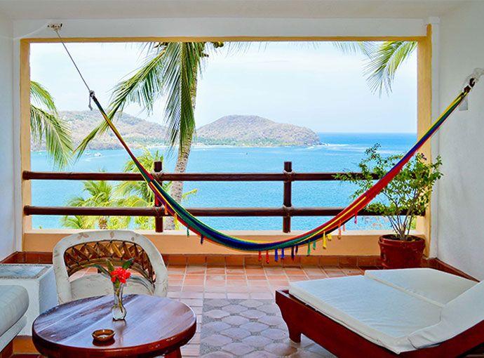 Hotel Catalina Beach Resort Photo
