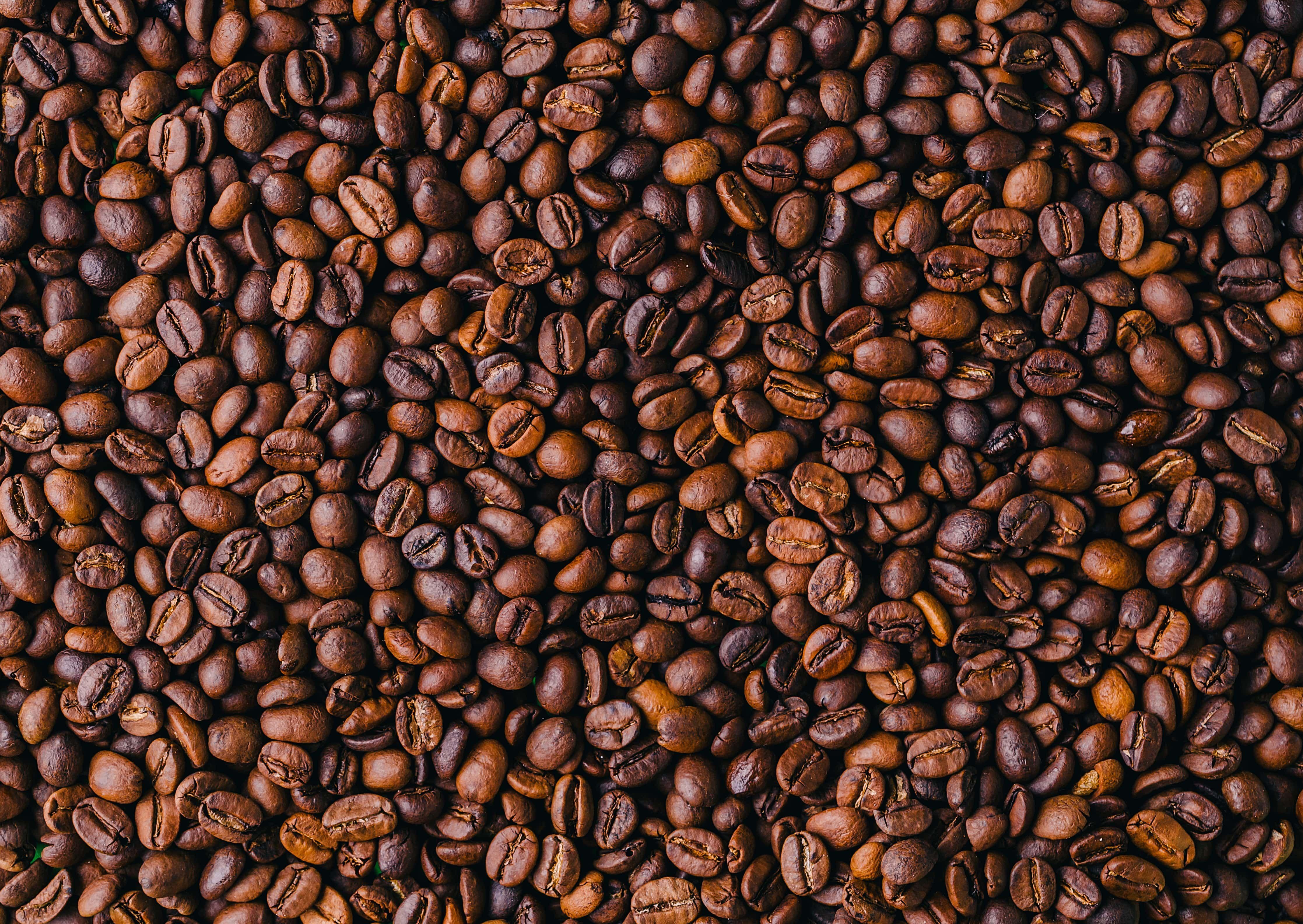 Aromas Coffee & Shop