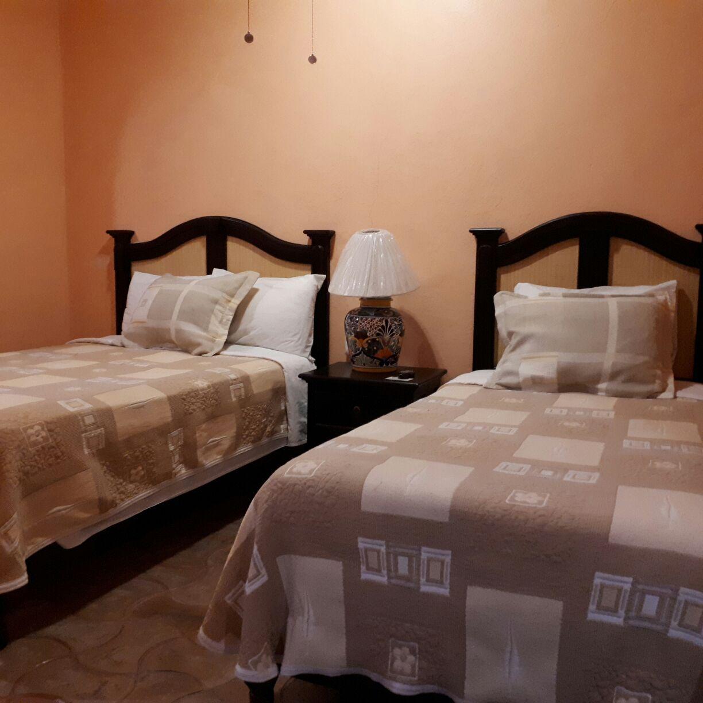 Hotel Barranca 10 San Miguel de Allende Photo