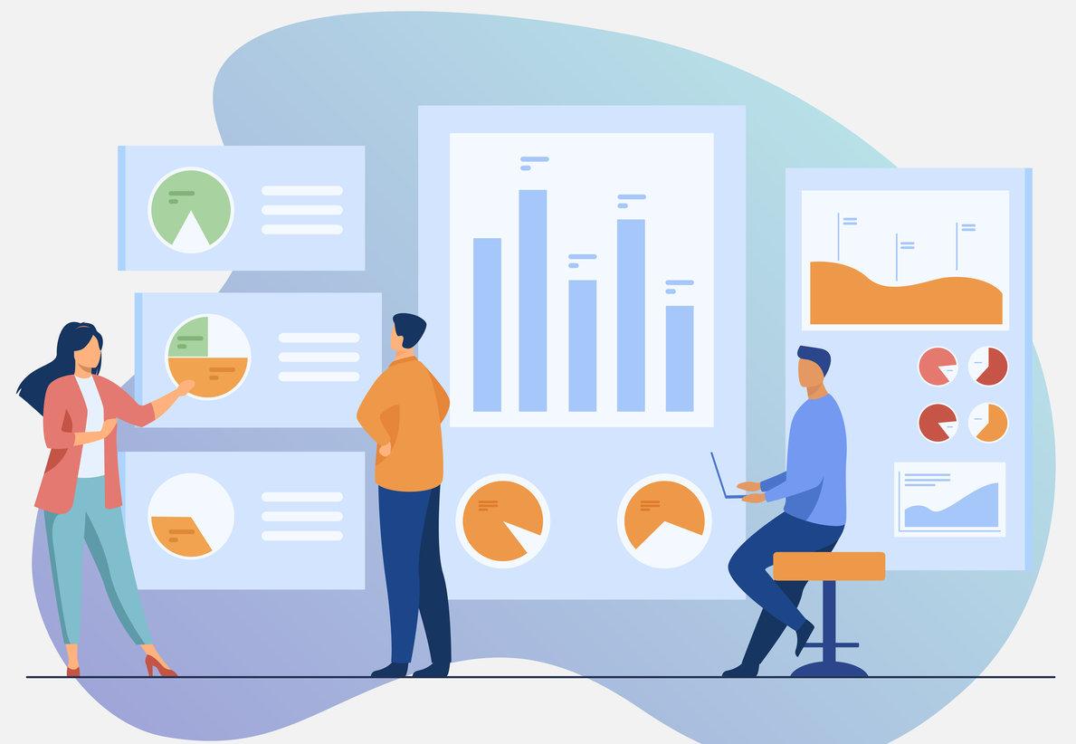 Aumenta tus reservaciones utilizando Google Analytics