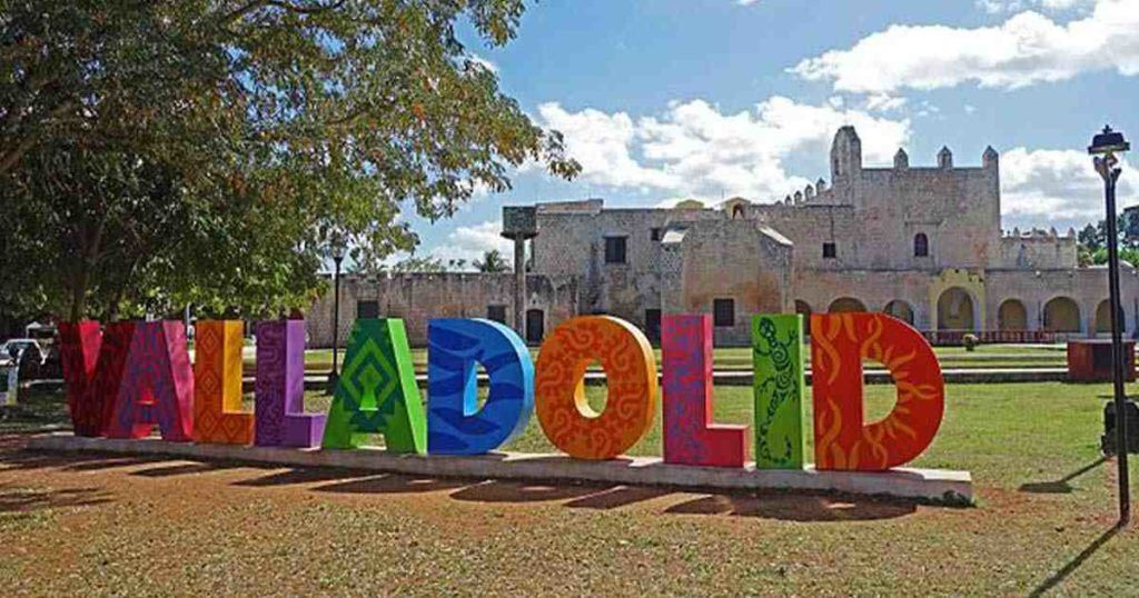 ¿Qué hacer en Valladolid?