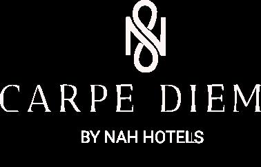 Carpe Diem Tulum
