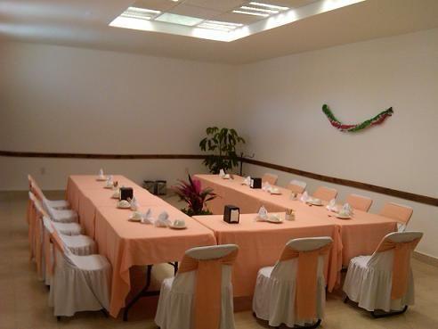 Gaudí Room
