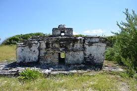 Punta Sur Cozumel Park