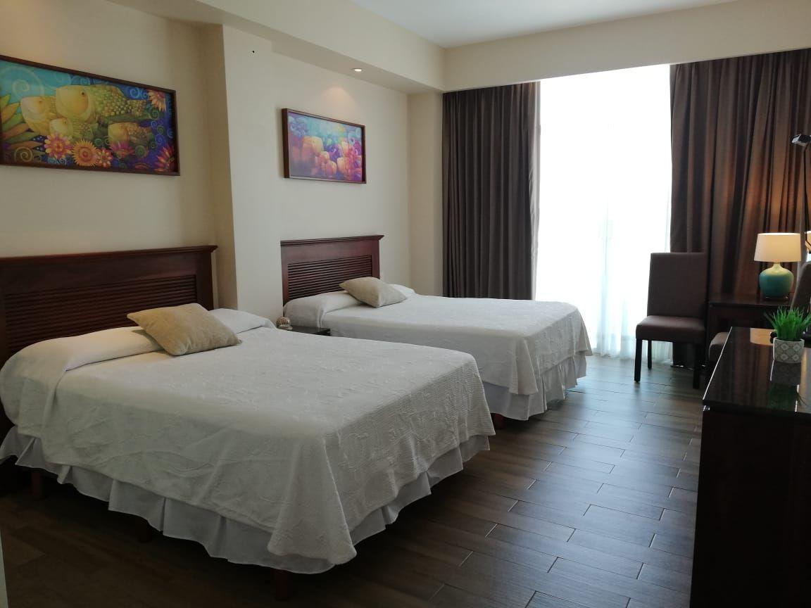BLAZE Hotel & Suites Vallarta Standard