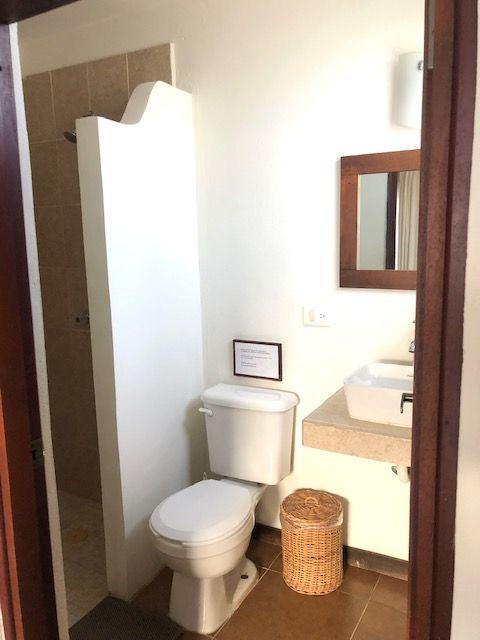 Hotel Pachamama Deluxe