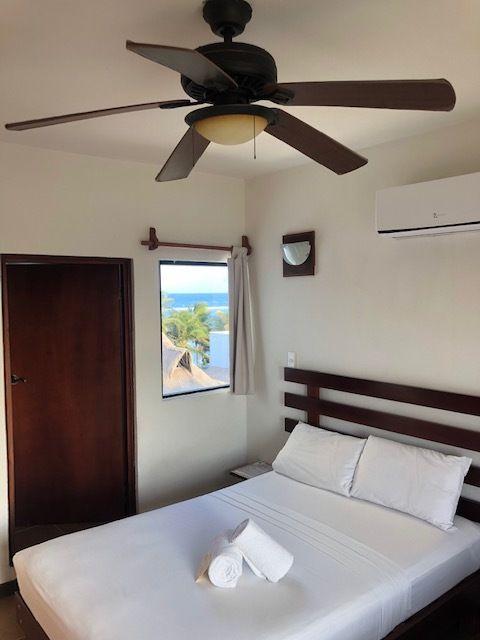 Hotel Pachamama Suite