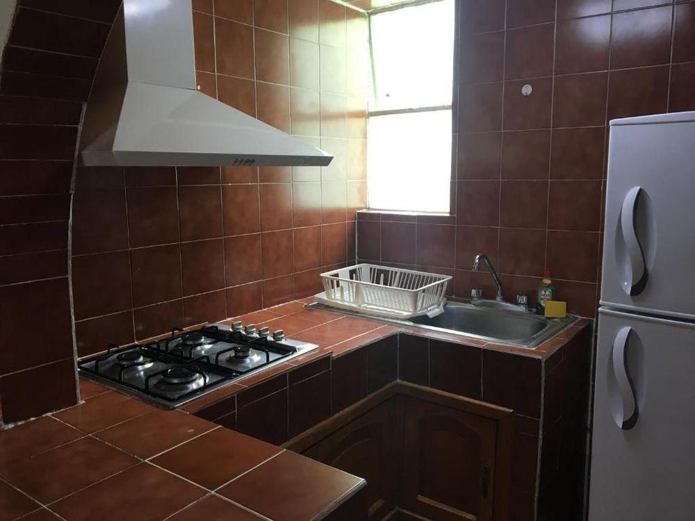 Privada 400 Casas & Suites Apartment