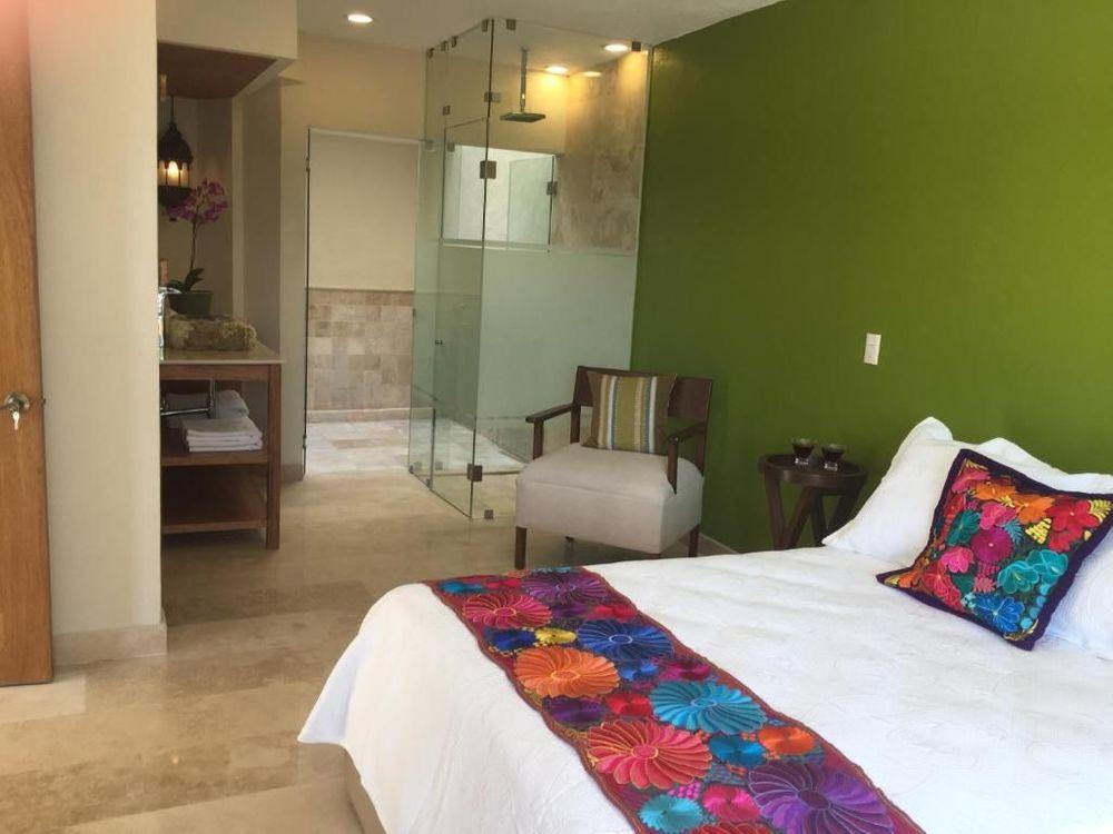 Hotel Lindo Ajijic Deluxe