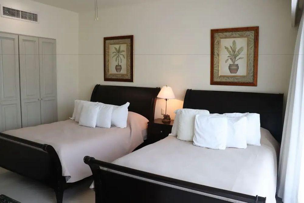 Porto Bello Gran Marina by GuruHotel Apartment