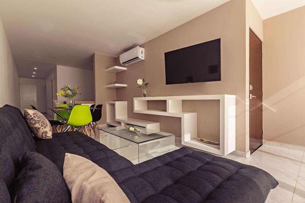 Mararena Condos Apartment