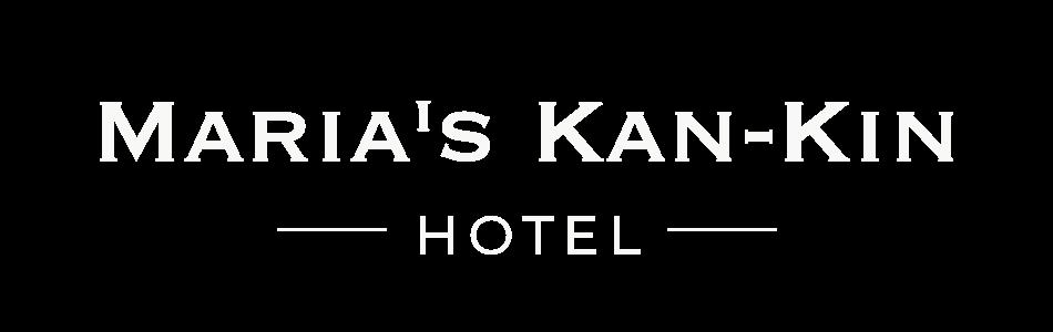 Hotel Maria's Kan-Kin