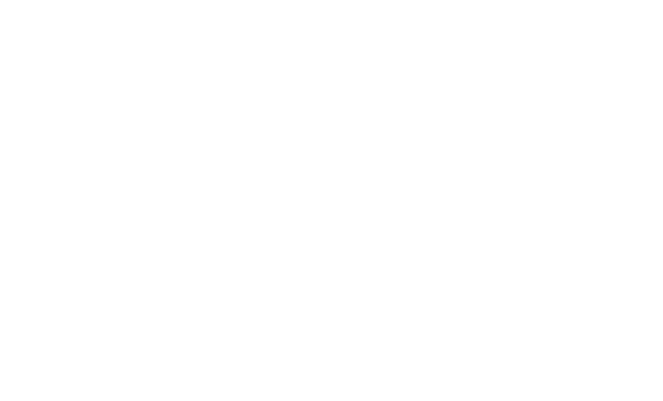 Blue Diamond Luxury Boutique