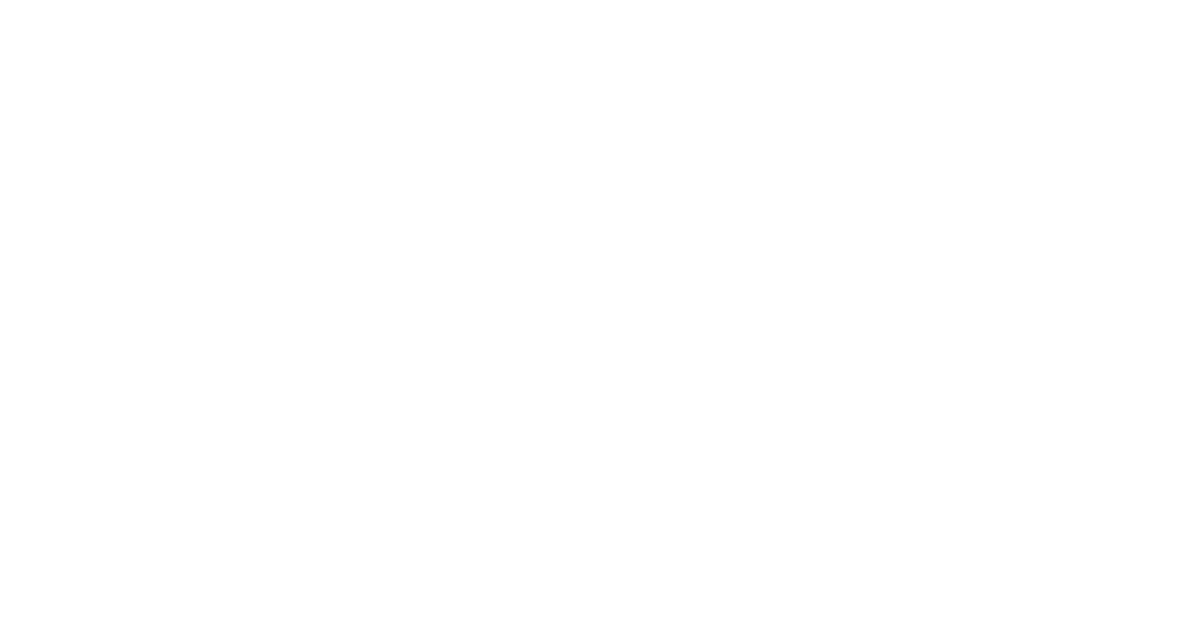 Mararena Condos