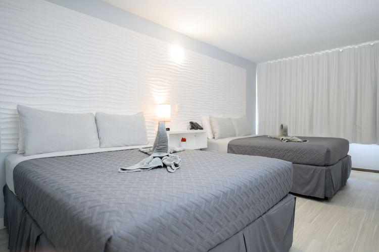 Orlando Vacations Rooms Photo