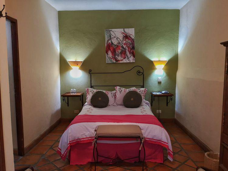 Casa Morena Photo