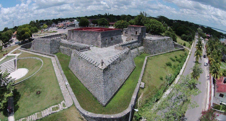 Fuerte de San Felipe