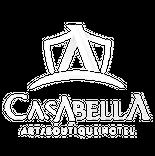Hotel CasAbella Art Boutique
