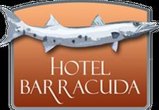 Hotel Barracuda