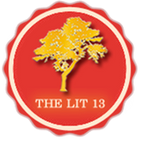 Hotel The Lit 13