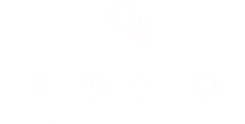 Studio 30 Condhotel