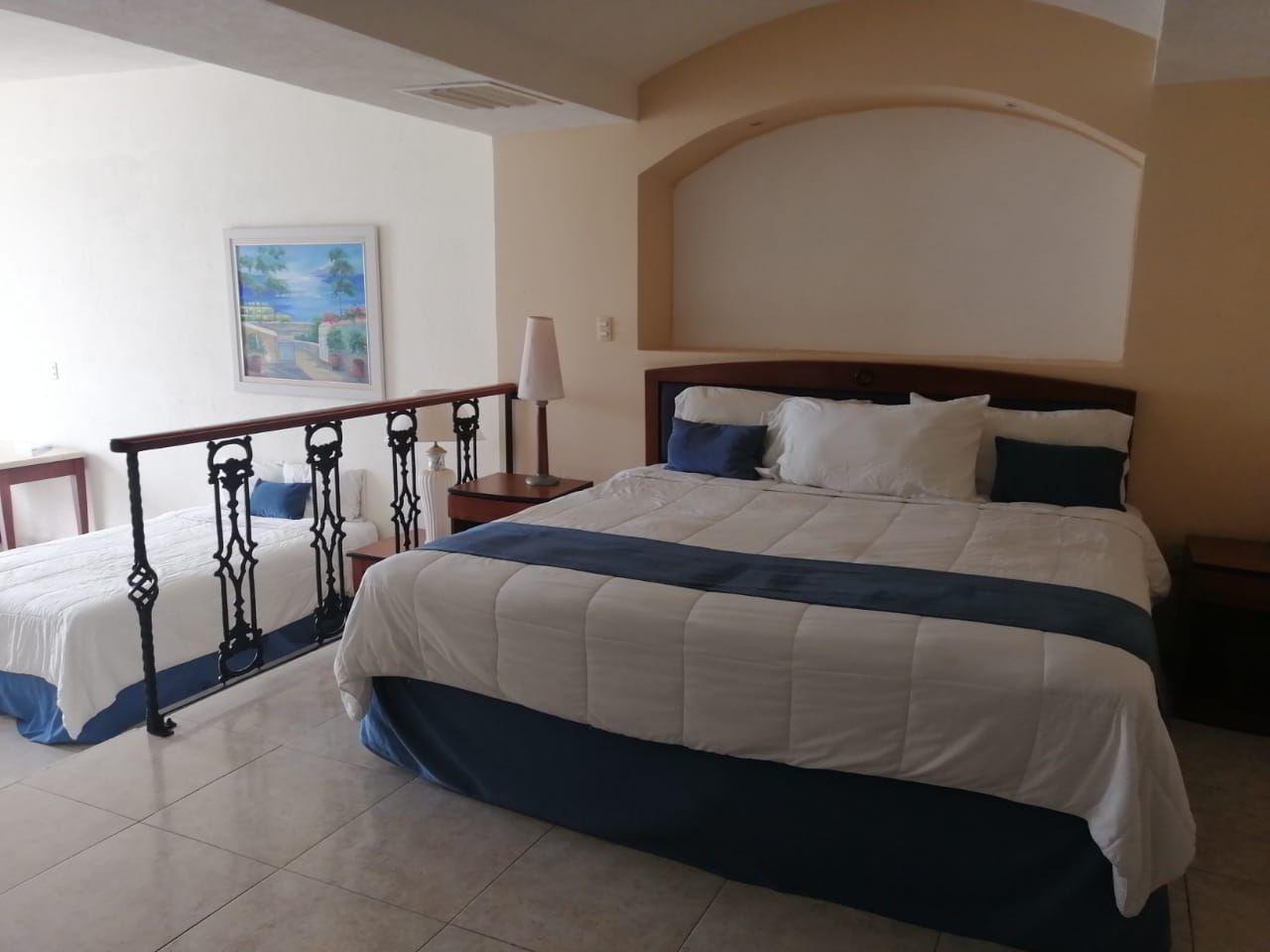 Hotel CasAbella Art Boutique Suite