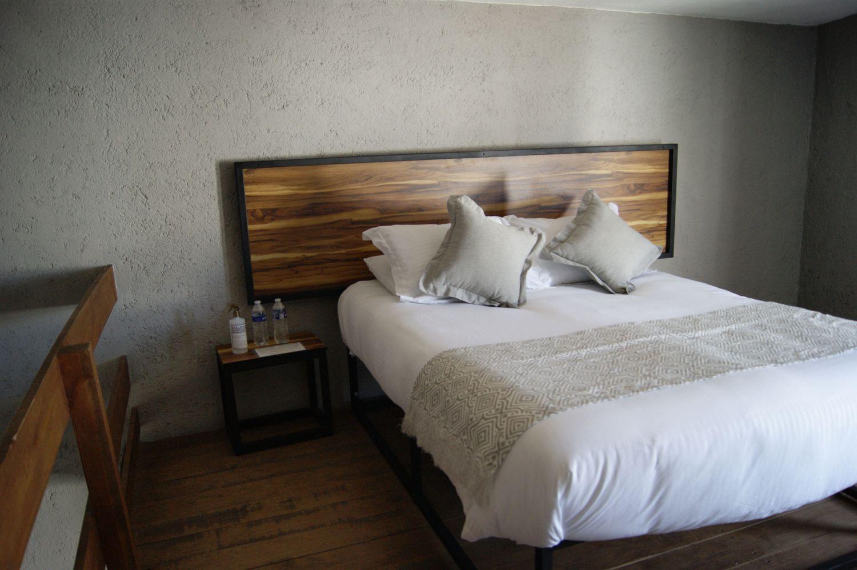 Casa Goyri  Suite