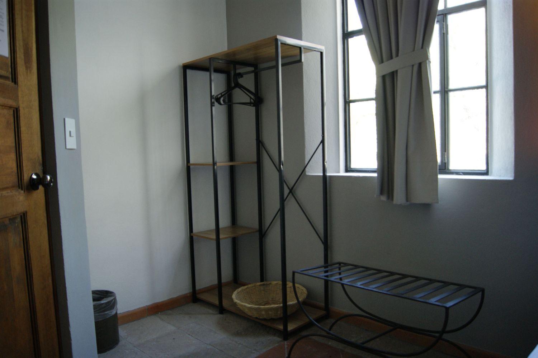 Casa Goyri  Standard