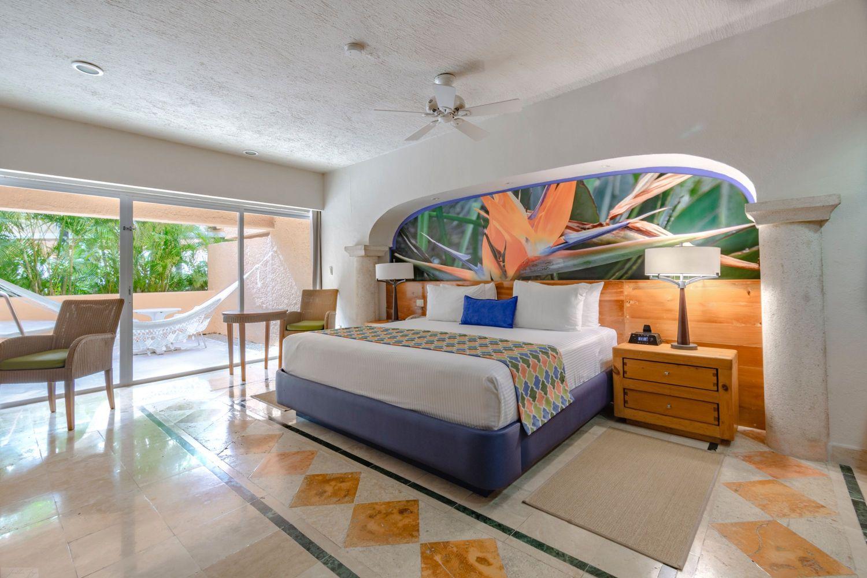 PA Hotel & Beach Club by GuruHotel Standard