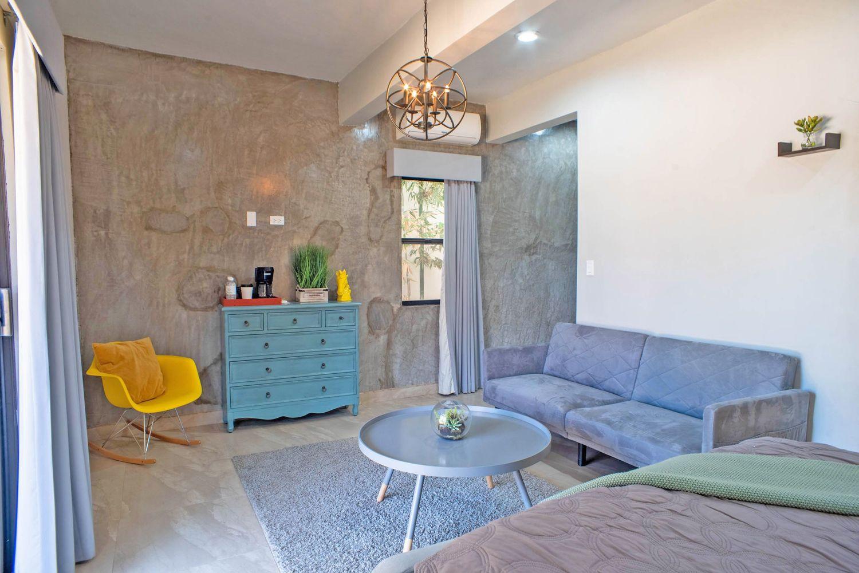 Maglen Resort by GuruHotel Studio