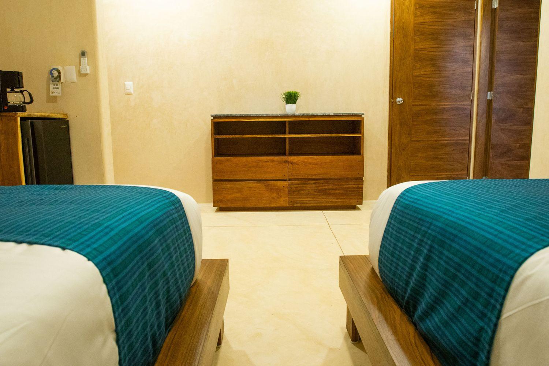 Azul Tulum by GuruHotel Apartment