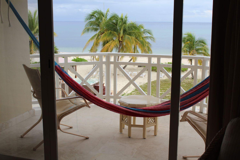 Puerta del Mar Cozumel  Junior Suite
