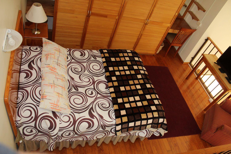 Privada 400 Casas & Suites Studio