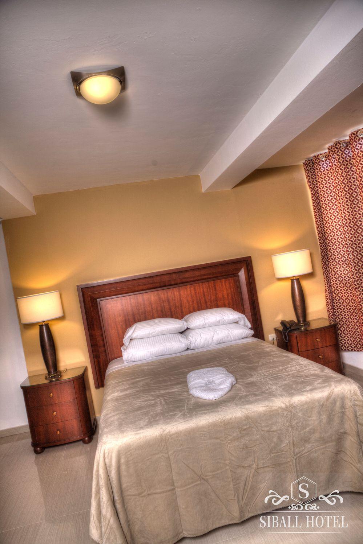 Siball Hotel Standard