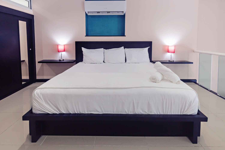 Carpe Diem Tulum Apartment
