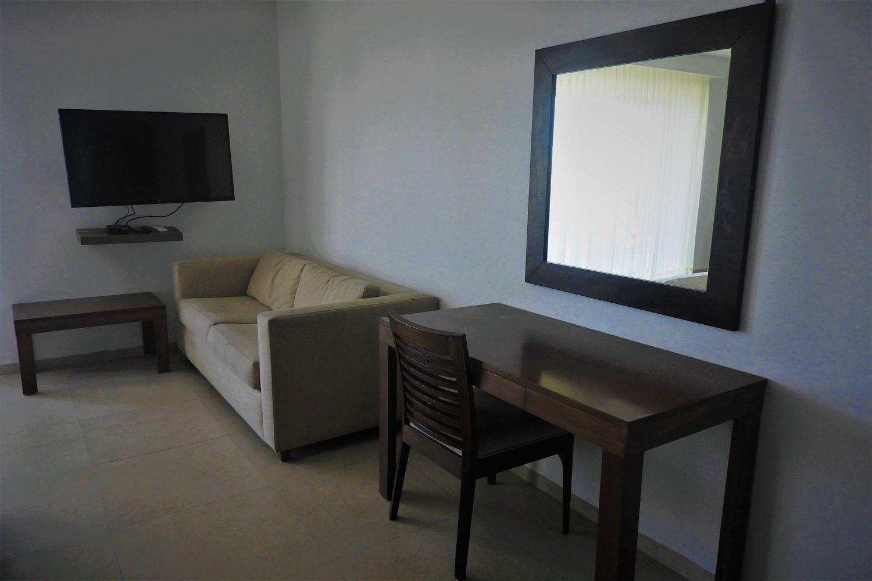 Hotel Quinto Sole Master Suite