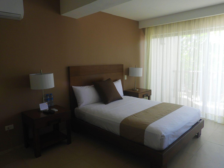 Hotel Quinto Sole Superior