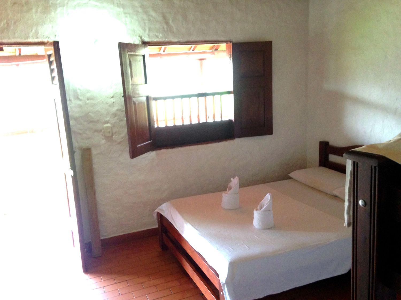 Hotel Terrazas de la Candelaria Standard