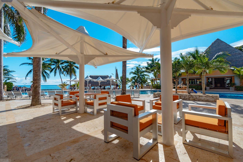 PA Beach Club & Hotel