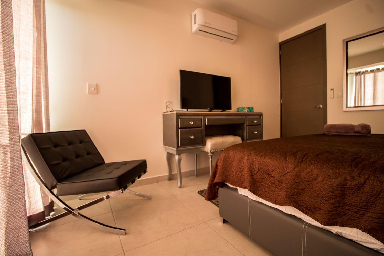 Niza Five Luxury Beach Apartments  Apartment